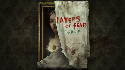 'Layers Of Fear' Dev Talks Switch, Nintendo, and Making More Subtle Horror Games