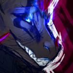 Krysow's avatar