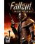 Falloutguy168