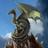 Forten's avatar