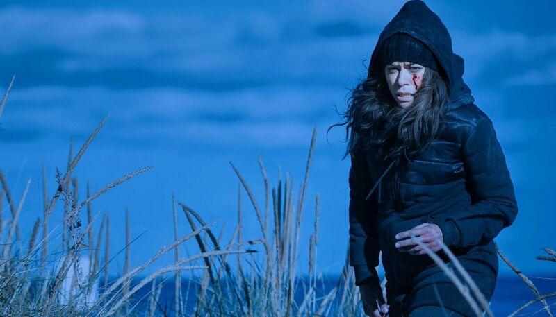 Could Sarah die in Orphan Black Season 5?