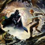 202nd Skywalker