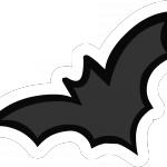 Junior Batman
