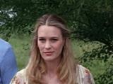 Jenny Curran