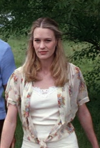 Jenny Curran | Forrest Gump Wiki | FANDOM powered by Wikia - photo#7