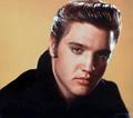 Elvis Presley.png