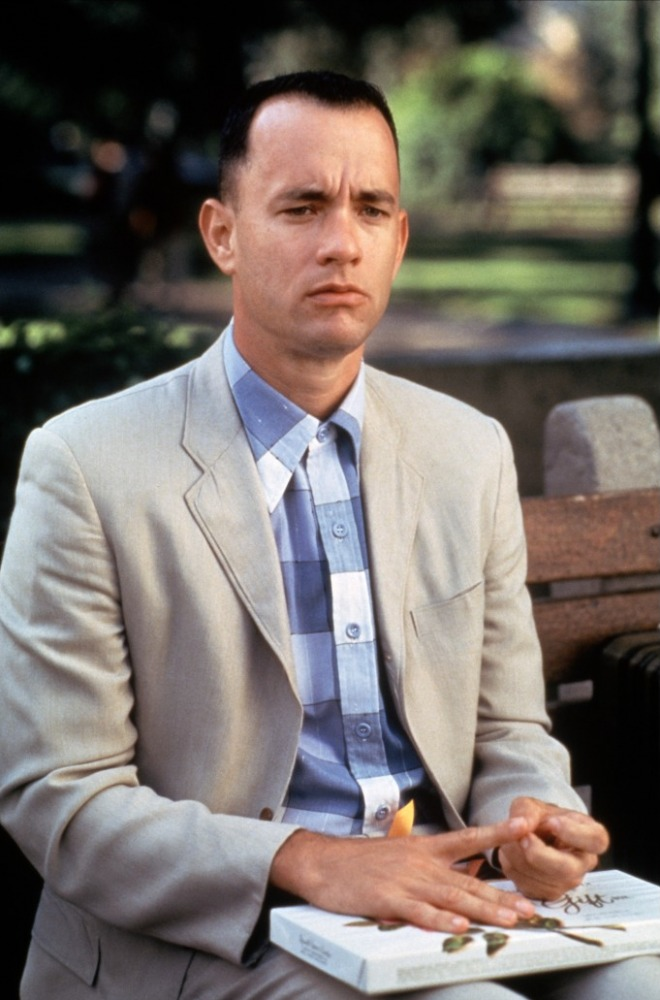 online store ce2f0 ea950 Forrest Gump   Forrest Gump Wiki   FANDOM powered by Wikia