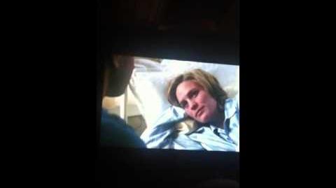 Forrest gump Jenny dies