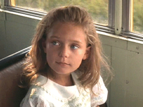 Jenny forest gump