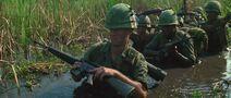 FG-M16-1