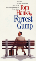 Forrest-gump-poster-1994-tom-hanks