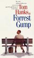 Forrest-gump-poster-1994-tom-hanks.png