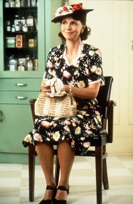Forrest Gump Wiki:Mrs  Gump | Forrest Gump Wiki | FANDOM powered by
