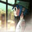 PirateJet's avatar
