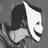 Rastaroct's avatar