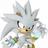 Wolf-of-SEGA-Moon's avatar