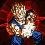 SuperSaiyan3985's avatar
