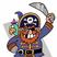 JamesPirate's avatar