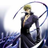 John.chea.184's avatar