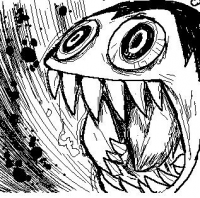Laughingspiral