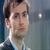 Woodie The Dalek