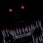 Szymon Creepypasta's avatar