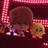 Mulligan100's avatar