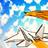 Suolhuldor's avatar