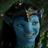 Faern.'s avatar