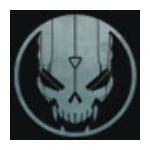 Fridi San's avatar