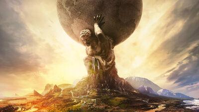 'Sid Meier's Civilization VI' Game Giveaway