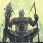 Anichkov3's avatar