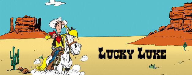 lucky-luke-comic