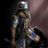 EliminatorVenom's avatar