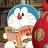 Phatla781's avatar