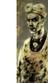Madnessreaver's avatar