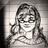 ThestralWild's avatar