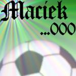 Maciek...000/Misja parkingowego