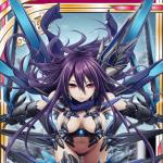 Xsakuravenx's avatar