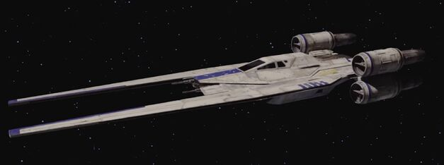 rogue-one-star-wars-story-u-wing