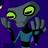 Avatar de Rook21