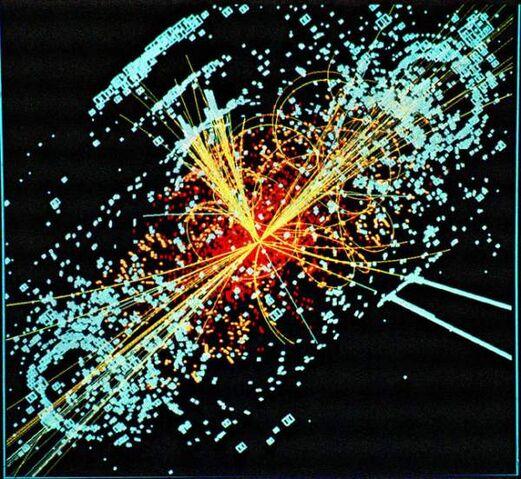 File:CMS Higgs-event.jpg