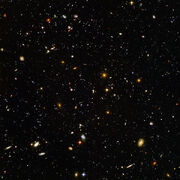600px-Hubble ultra deep field high rez edit1