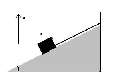 Fig 1.1.10