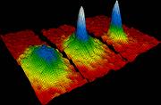 800px-Bose Einstein condensate