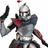 Treejy's avatar