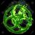 EdherousPixel