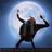Cliffstone's avatar