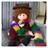 Josiah Rowe's avatar