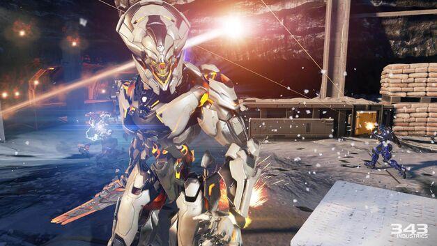 Halo-5-Warzone-Firefight-Warden-Eternal